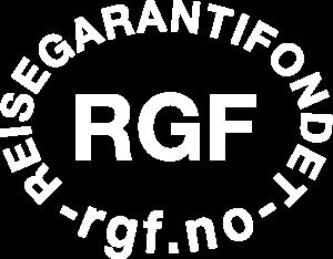 rgf_600