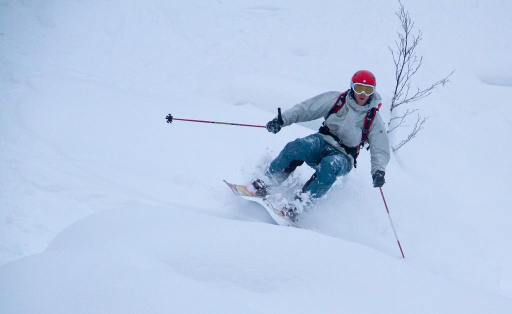 sogn_ski20