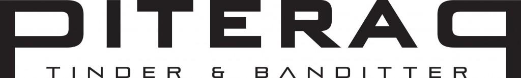Piteraq Logo