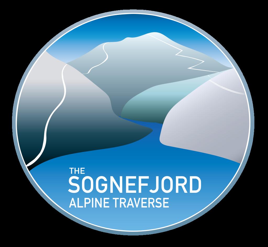 sogndal-balestrand-route-01