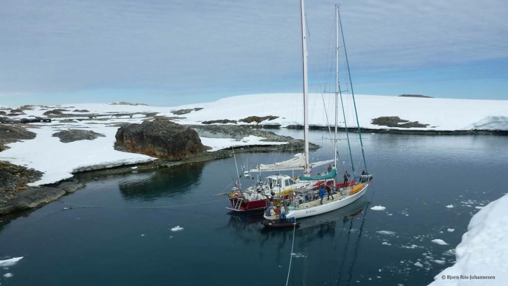 antarktis_25