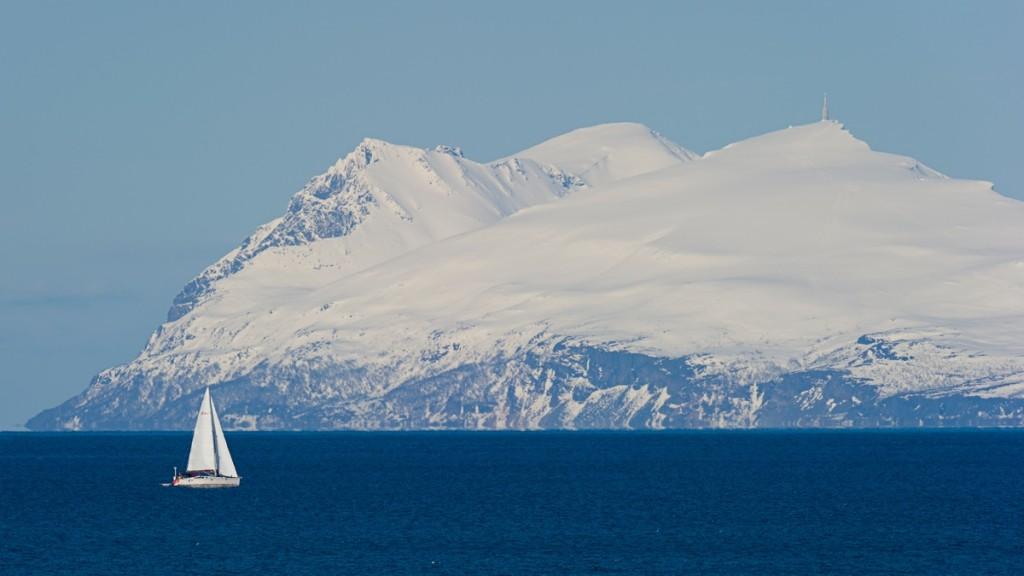 Foto: Boreal Yachting