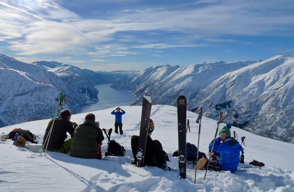 skisogn2500-26
